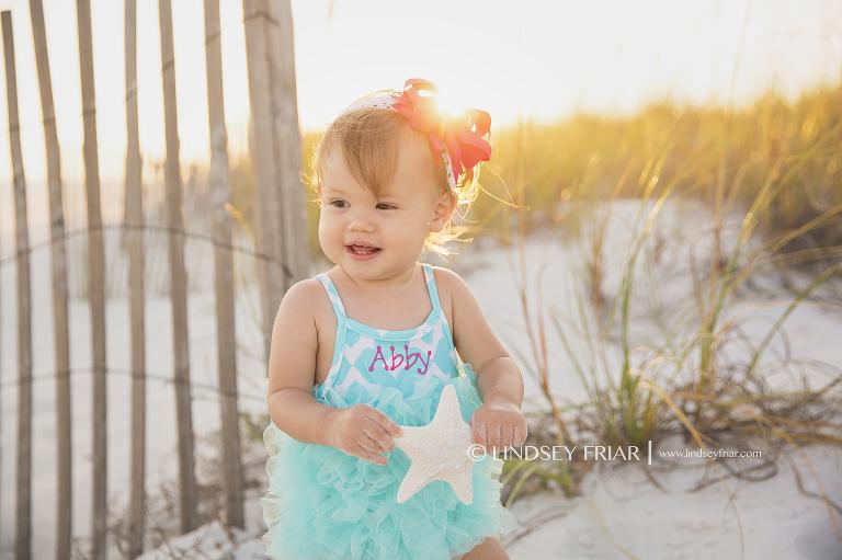 Pensacola, FL Photographer - Lindsey Friar Photography