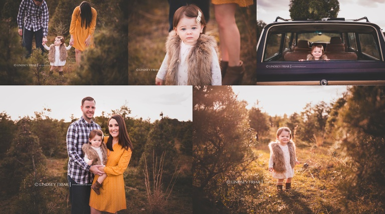 Pensacola, FL Family Photographer - Lindsey Friar Photography 2015