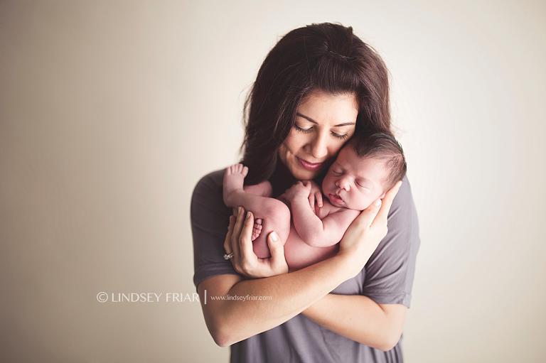 Pensacola-Newborn-Photographer-Pensacola-Florida