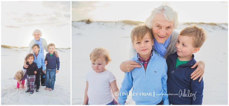 Pensacola, FL Family Photographer - Lindsey Friar Photography 2015