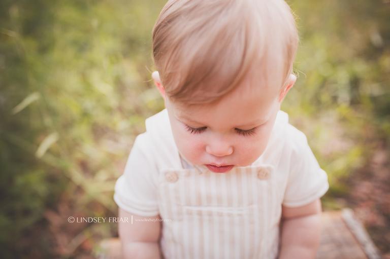 Gulf Breeze, FL Family, Children and Newborn Photographer
