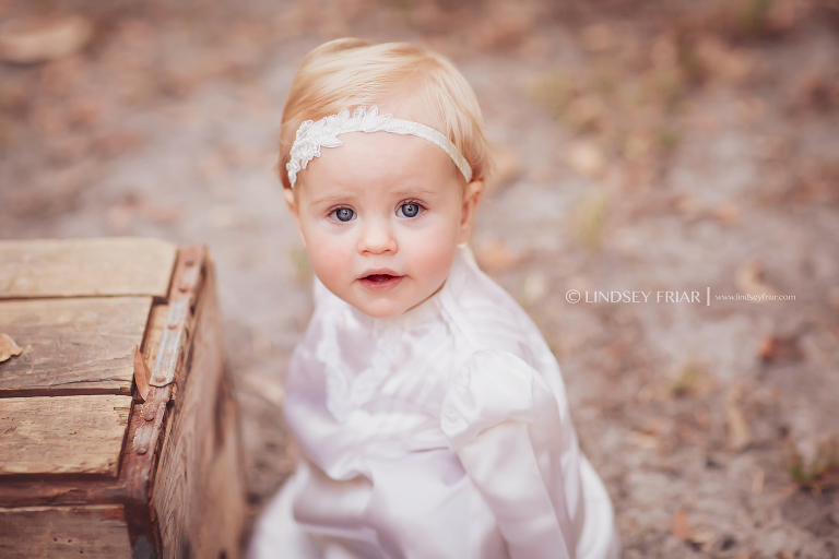 Gulf_Breeze_Baby_Photographer