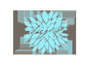 Lindsey Friar Photography logo